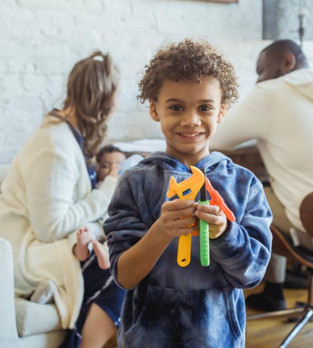 ocbdd-services-for-children-2